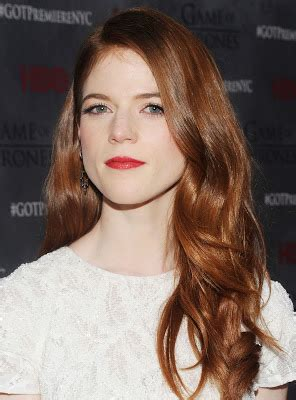 game of thrones romanian actress rose leslie the game of thrones actress hd wallpaper hd