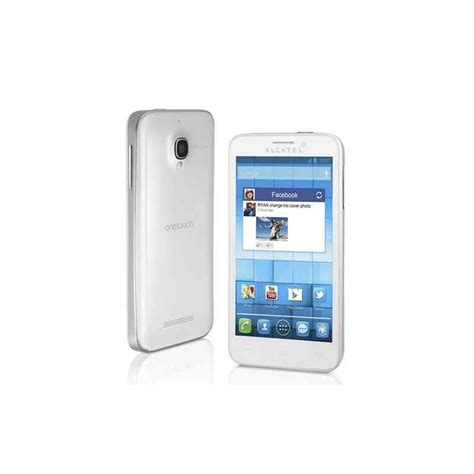 Hp Alcatel One Touch Snap Lte unlock alcatel one touch snap lte 7030r 7030y
