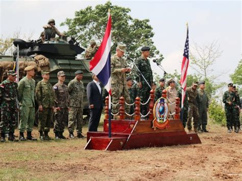 Brevet Wing Cobra Thailand Tni 1 indonesia defence forum page 1245