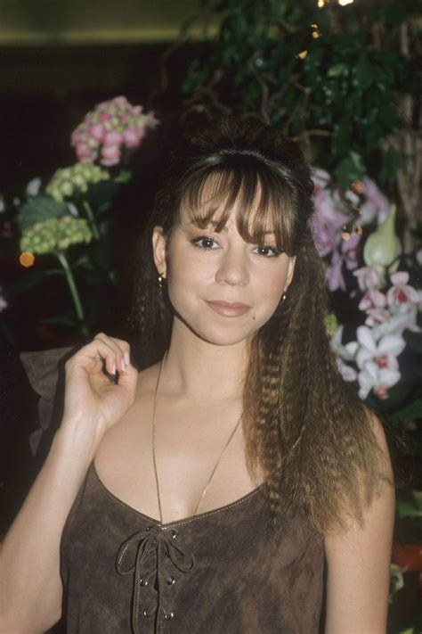 tbt the best of the worst 90s beauty trends sarah tbt the best of the worst 90s beauty trends of 90