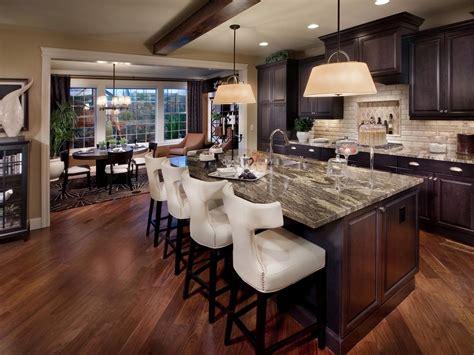 kitchen island design tips home design 87 outstanding lake house decor ideass
