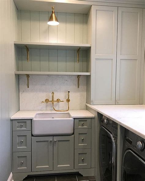 images of laundry rooms 1733 best images about laundry rooms on