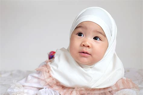 membuat nama anak islam nama bayi perempuan islami yang diambil dari berbagai