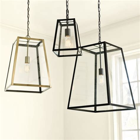 ballard design lighting eldridge pendant