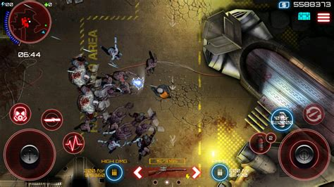 sas assault 3 apk sas assault 4 mod unlock all android apk mods