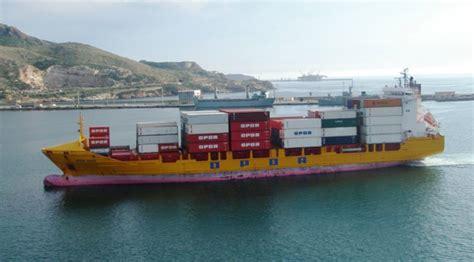tedesca in italia la compagnia tedesca opdr sbarca in italia ship2shore