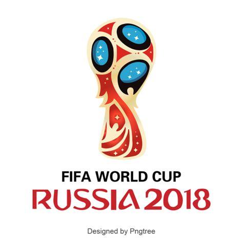 how to world cup 2018 in usa copa do mundo fifa de 2018 fifa copa mundial de 2018 png