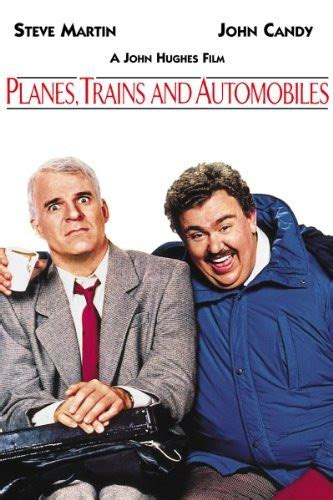shower curtain ring salesman watch planes trains automobiles on netflix today