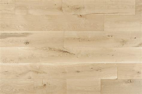 white oak flooring tungston tungston plank live sawn white oak live sawn