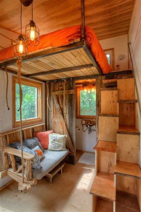 cool tiny house ideas 25 best ideas about tiny homes interior on pinterest