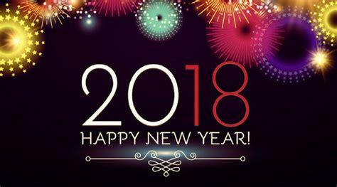 imagenes graciosos de año nuevo lo mejor y m 225 s gracioso feliz a 241 o nuevo 2018 deseos