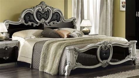 wooden double bed design catalogue modern double bed