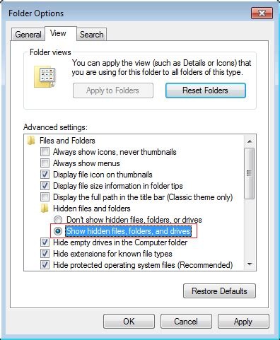 drive c full c drive is full or out of space in windows 7 32 64 bit