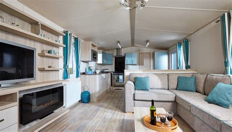 static caravan upholstery image result for static caravan interior design ideas