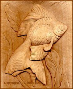 section 50 relief carving on pinterest wood carvings carved wood signs