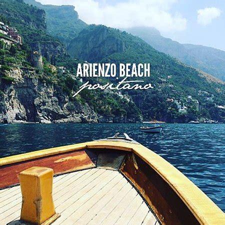 bagni d arienzo bagni d arienzo positano 2018 all you need to
