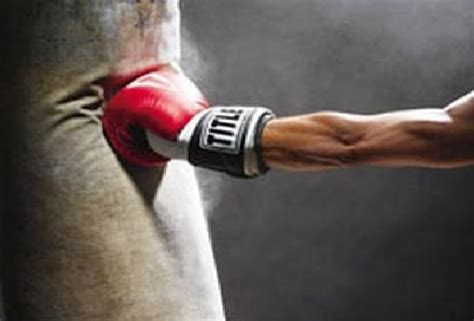 Bags That Pack A Punchor A Knife by Best Heavy Duty Punching Bags Reviews And Buyers Guide