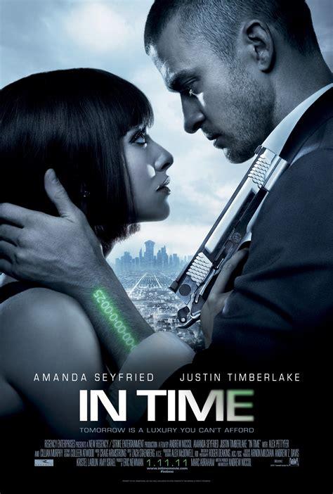 film online in time in time 4 of 7 mega sized movie poster image imp awards