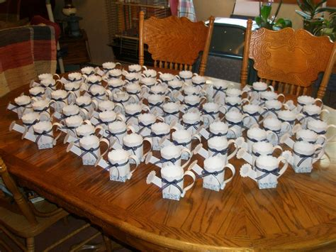 bridal shower gift ideas on a budget bridal shower favors shower favors wedding shower favors favors and