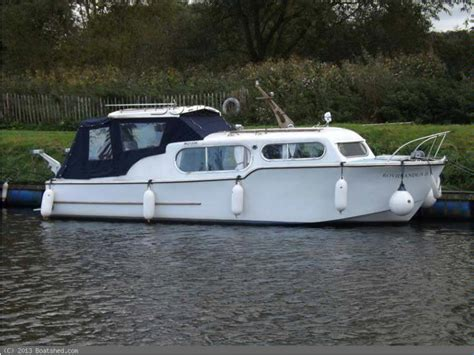 freeman classic boats freeman marine ltd freeman 26 refurbished classic in sa 244 ne