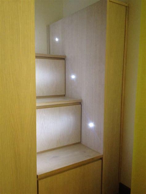 letto a soppalco su misura letti a soppalco letti su misura in legno legnoeoltre
