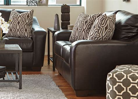 best time to buy a couch when is the best time to buy living room furniture