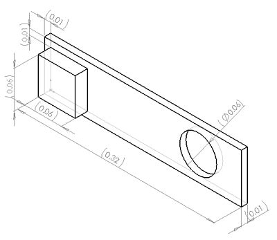 pattern drawing in solidworks solidworks drawing
