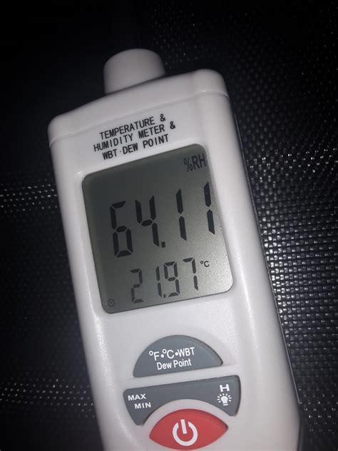 Schlafzimmer 60 Luftfeuchtigkeit by Optimale Luftfeuchtigkeit Wohnung Wo Liegt Die Optimale