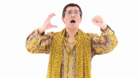 The Pen It Does It For Mac by Pen Pineapple Apple Pen Meaning Piko Taro S
