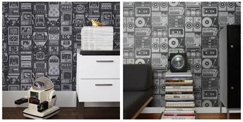 Teenage Bedroom Design Ideas cool wallpapers for teen boys wallpapersafari