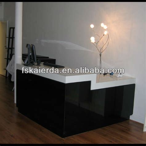 Restaurant Reception Desk Hotel Reception Design Restaurant Reception Desk Furniture View Restaurant Reception