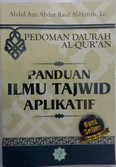 Buku Panduan Dauroh Menghafal Al Quran wisata buku islam toko buku islam terpercaya terlengkap