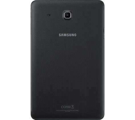 Samsung Tab 3 8 Gb buy samsung galaxy tab e 10 quot tablet 8 gb black free