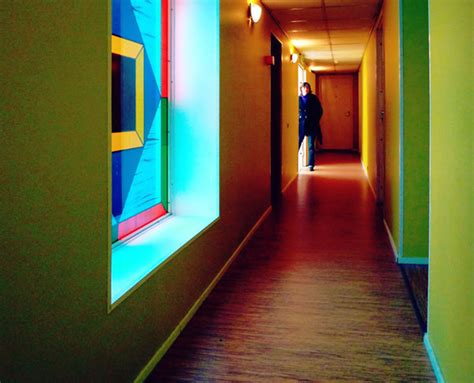 alojamiento barato en barcelona hoteles apartamentos barcelona hostales alojamiento economico