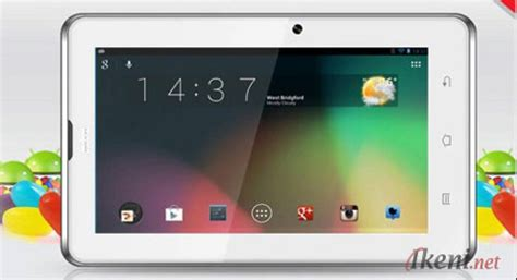 Tablet Mito Dibawah 1 Juta mito t700 tablet harga 1 4 juta ikeni net