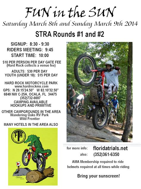 Overknee Strã Mpfe by Southeastern Trials Riders Association Stra