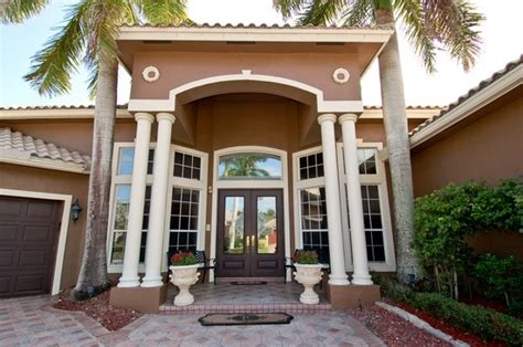 evans house rashad evans house boca raton fl pictures and rare facts