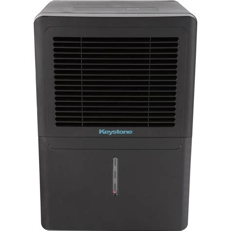 honeywell dehumidifiers air quality the home depot