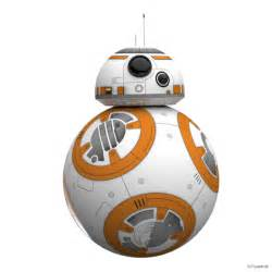 black friday event target sphero s bb 8 droid will be your new best friend from star
