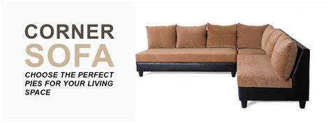 buy cheap sofa online uk sofas online latest cheap sofas online shannon express