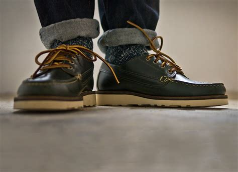 Hair Dryer Boots how to stretch out shoes 12 other ways to use your hair