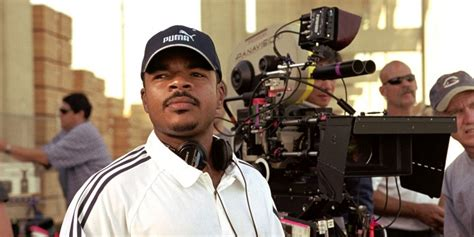 fast and furious 8 director fast and furious 8 f gary gray confirmed to direct