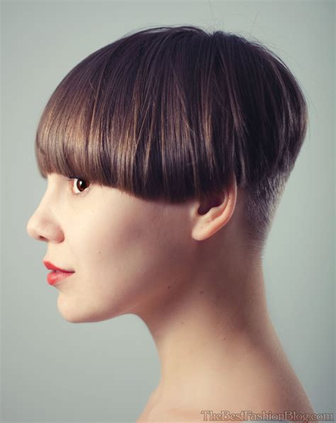 hair cutangled to face angled bob haircuts for long faces haircuts models ideas