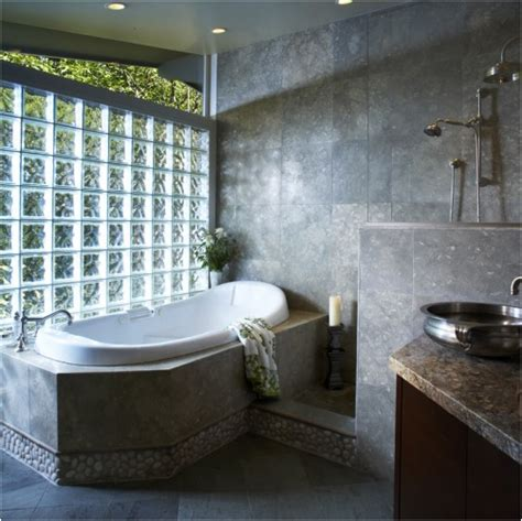 Asian Bathroom Design by Asian Bathroom Design Ideas Room Design Ideas
