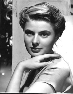 golden age hollywood actress quiz 69 best movie stuff images classic hollywood