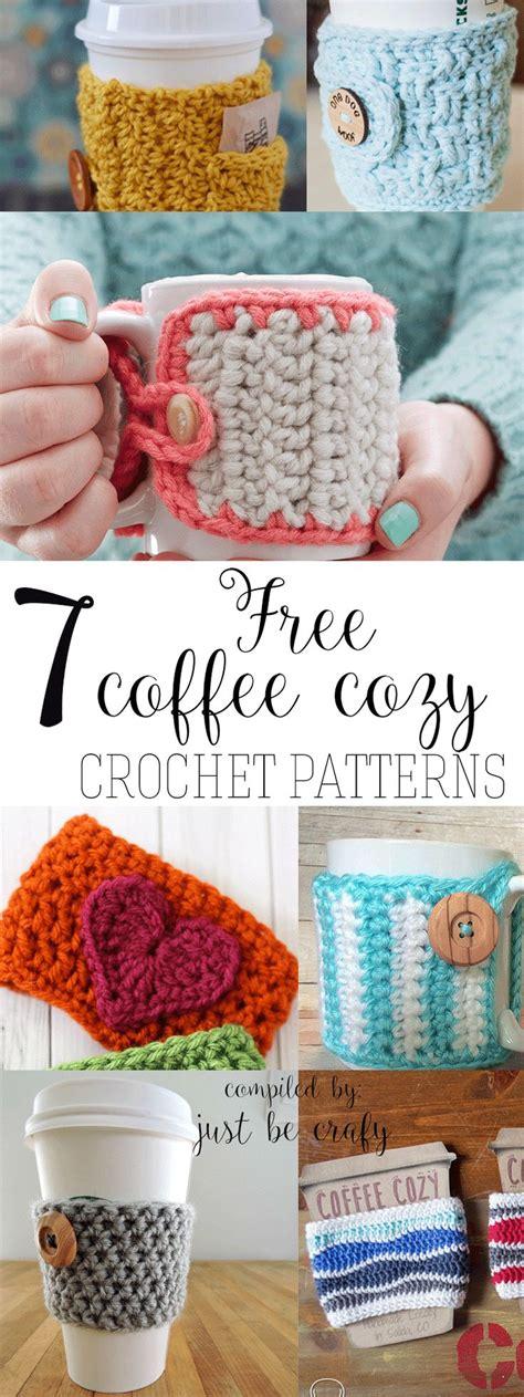 37 best statement fans images on pinterest blankets best 25 crochet patterns ideas on pinterest crochet