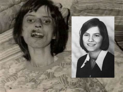 tattoo nightmares stories real real life story of emily rose that can give one nightmares