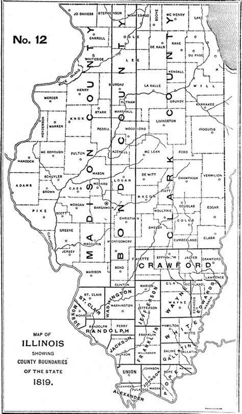 Will County Illinois Records Cemetery Records New Horizons Genealogy Autos Post