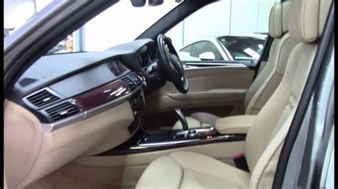 which x5 has 7 seats bmw x5 48i grey 7 seat my08 1008343