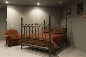 bett fesseln dungeon bed bed this steel sized